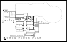 lower-floor-plan