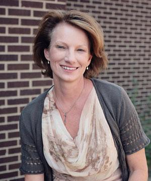 Dee Ann Lord