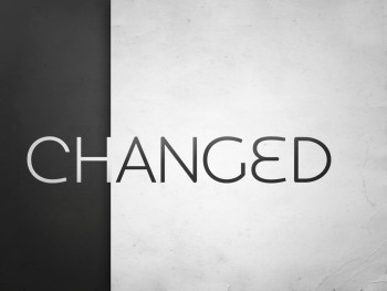 Changed – a Series in Colossians